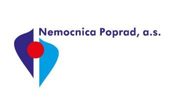Nemocnica Poprad a.s
